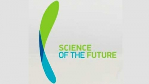 Science of the future in KFU