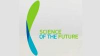Science of the future in KFU