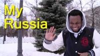 My Russia
